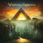 delta - visions of atlantis