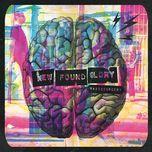 radiosurgery (7th album) - new found glory