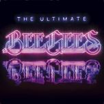 the best of bee gees - bee gees