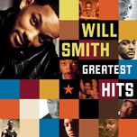 greatest hits - will smith