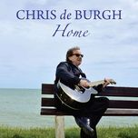 home - chris de burgh
