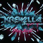 play hard (ep) - krewella
