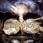 the edge of infinity - lunatica