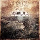 wind of freedom - paganland