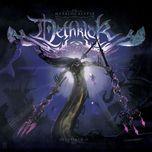 the dethalbum ii - dethlok