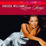 love songs (1998) - vanessa williams