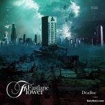 deadline  - fastlane flower