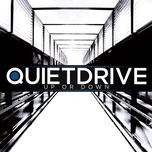 up or down - quietdrive
