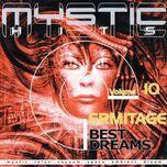 mystic - ermitage