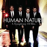 a symphony of hits - human nature