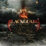 firefight - blackguard