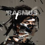 the rasmus - the rasmus