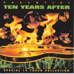 essential - ten years after