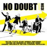 icon - no doubt