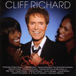 soulicious - cliff richard