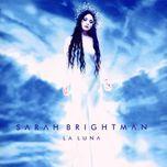 la luna (2000) - sarah brightman