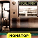 nonstop - byu vocal point