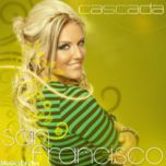 san francisco (the remix album) - cascada