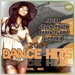 dance hits vol. 165 - v.a