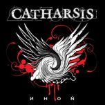 another (ep) - catharsis
