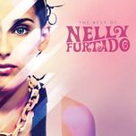 the best of (deluxe edition 2010) (cd 1) - nelly furtado