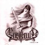 hero in a dream (demo iii) - ensiferum