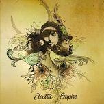 electric empire - electric empire