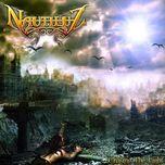 chasing the light (ep) - nautiluz