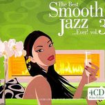 the best of smooth jazz ... ever (part 3) - maze