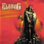 immortal stories - elwing