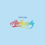ultimate air supply - air supply