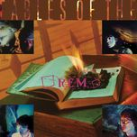 fables of the reconstruction (25th anniversary edition) - r.e.m.