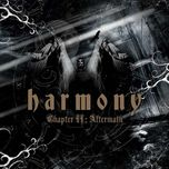 chapter ii: aftermath - harmony