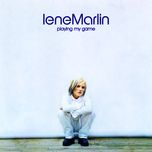 playing my game - lene marlin