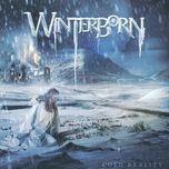 cold reality - winterborn