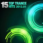 15 top trance hits 01 - v.a