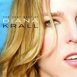 the very best of diana krall (deluxe edition) - diana krall