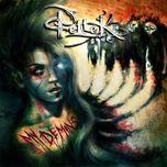 my demons (ep) - pellek
