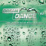 dream dance vol. 62 (2cd) - v.a