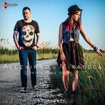 loving you (single) - allexinno, mirabela