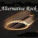 tuyen tap alternative rock (vol.1) - v.a