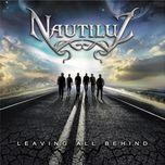 leaving all behind - nautiluz