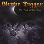 the dark of the sun (single) - grave digger