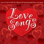 love songs - v.a