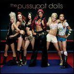 tuyen tap ca khuc hay nhat cua the pussycat dolls (2013) - the pussycat dolls
