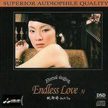 eternal singing endless love iv - dieu tu dinh (yao si ting)
