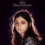 steve mcqueen (remixes ep) - m83