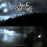 voices from the eternal night - atra vetosus