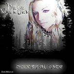 deceitful fate - hildr valkyrie