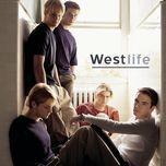 westlife's best song! - westlife